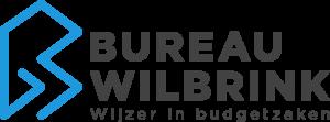 Bureau Wilbrink wijzer in budgetzaken