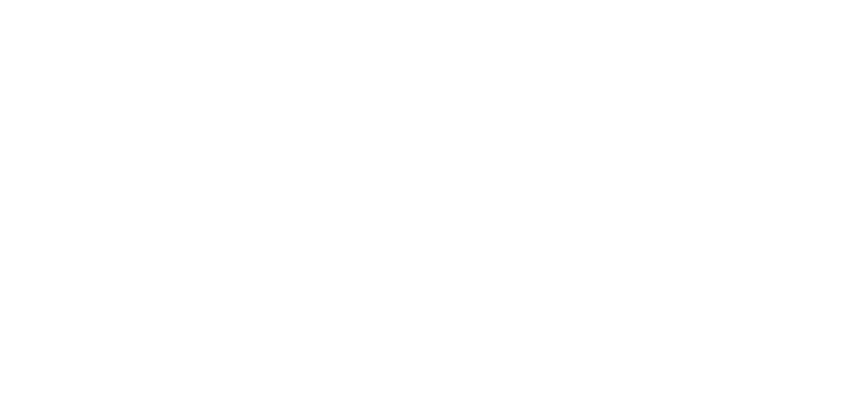 Bureau Wilbrink