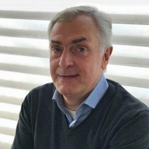 Henry Wilbrink oprichter BureauWilbrink